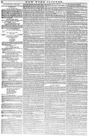 NY Clipper 11 June 1859. Pg. 62