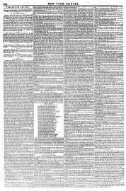 NY Clipper 12 February 1859. Pg. 342