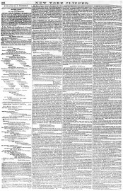 NY Clipper 13 August 1859. Pg. 134