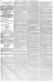 NY Clipper 18 June 1859. Pg. 70