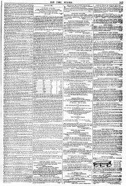 NY Clipper 19 March 1859. Pg. 383