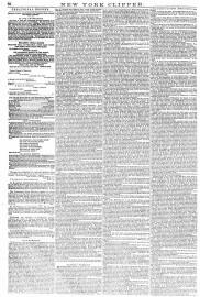 NY Clipper 2 July 1859. Pg. 86
