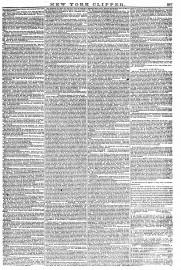 NY Clipper 24 December 1859. Pg. 287
