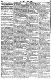 NY Clipper 26 February 1859. Pg. 358