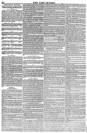 NY Clipper 26 March 1859. Pg. 390