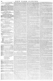 NY Clipper 28 May 1859. Pg. 46