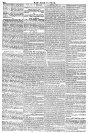 NY Clipper 29 January 1859. Pg. 326