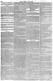 NY Clipper 5 March 1859. Pg. 366