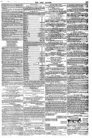 NY Clipper 5 March 1859. Pg. 367