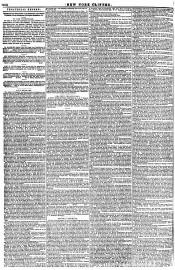 NY Clipper 9 April 1859. Pg. 406