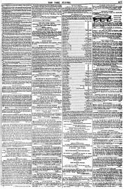 NY Clipper 9 April 1859. Pg. 407