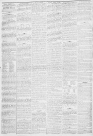 New York Daily Tribune 8 September 1843. Np