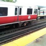 T-train